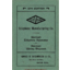 DeVEAU Telephone Manufacturing Company - Catalogue - 12th Edition (re) Ocr R