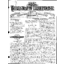 Review Of The Telegraph And Telephone Vol2 No2 - 1mar 1883