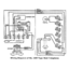 Stromberg Carlson Wiring Diagrams (Bookmarked) Ocr