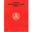 Station Installation & Repair Manual - Bell Canada Dec72 Ocr R [LARGE FILE]