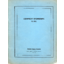 Western Electric Equipment Engineering Guide - Apr46