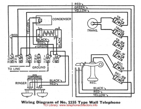 stromberg carlson wiring diagrams bookmarked ocr