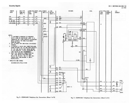 squire mb 5 wiring diagram