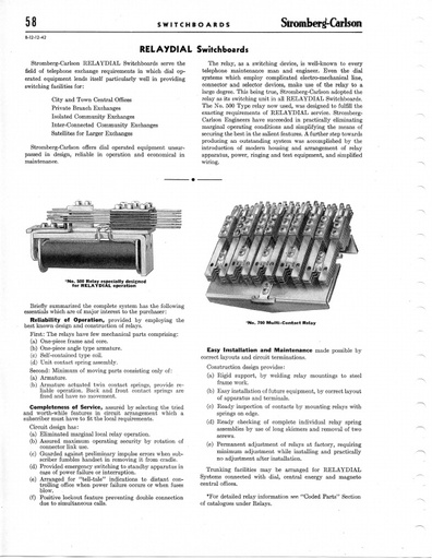C Cd E Ce A Bbe A B A on Stromberg Carlson Telephone Wiring Diagram