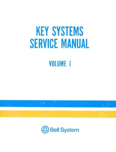 bsp handbooks